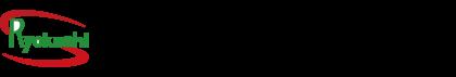 札内緑地株式会社